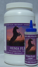 WINNERS® Hema Flex