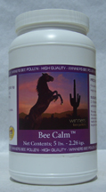WINNERS® Bee Calm