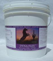 Dyna Flex